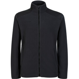 Mammut Innominata Light ML Jacket Men, black